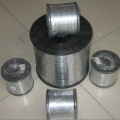 0.015MM Stainless Steel Wire 316L
