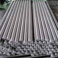 Cold drawn spring steel bar