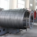 Compressor Spring Extension Spring Steel Wire