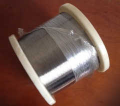 AISI 304 DIN 1.5301 X5CrNi1810 stainless steel wire