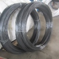 Oil tempered carbon steel spring wire